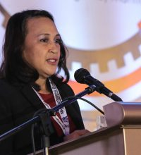 BOI Director Eries Cagatan hosted the Summit.
